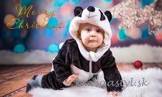 Darček pre bábätko? Inšpiruj sa a podaruj úsmev nielen na Vianoce Winter Hats, Crochet Hats, Baby, Knitting Hats, Baby Humor, Infant, Babies, Babys