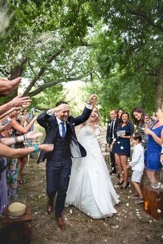 Bailey Schneider and Sox Georgiades: A Tale of Two Weddings - Roxy Burger Second Weddings, Tv Presenters, Roxy, Dj, Husband, Celebrities, Fashion, Moda, Celebs