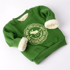 Hot trending item: Winter Children C... Check it out here! http://jagmohansabharwal.myshopify.com/products/winter-children-cartoon-kids-girl-boy-warm-shirt-sweaters?utm_campaign=social_autopilot&utm_source=pin&utm_medium=pin