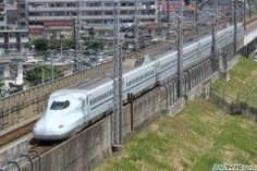 JR西日本JR九州は8月1日からWEB早特3(スリー)を販売開始します 2017年3月28日まで期間限定発売にはなりますがのぞみみずほ普通車指定席(通常期)を片道利用した場合と比べて最大で3210円安く利用できるそうですよ ぜひビジネスにプライベートに利用してみてはいかがでしょうか tags[福岡県]