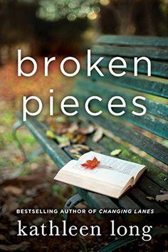 Broken Pieces: A Novel by Kathleen Long https://www.amazon.com/dp/B01AXR6KF8/ref=cm_sw_r_pi_dp_MDTMxbNHBJY2T