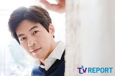 'Twenty Again' star Lee Sang-yoon lists Jeon Mi-seon and Ha Ji-won as his favorite co-starring actresses in the future @ HanCinema :: The Korean Movie and Drama Database