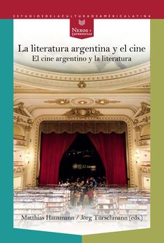 Buy La literatura argentina y el cine: el cine argentino y la literatura by Jörg Türschmann, Matthias Hausmann and Read this Book on Kobo's Free Apps. Discover Kobo's Vast Collection of Ebooks and Audiobooks Today - Over 4 Million Titles! Valance Curtains, Free Apps, Audiobooks, This Book, Ebooks, Collection, Products, World Literature, Argentina