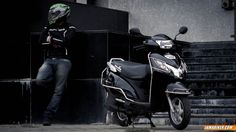 scooter reviews honda scooters india honda motorcycles india honda activa 125 review honda activa 125 price honda activa 125 colour options honda activa 125 honda activa Honda