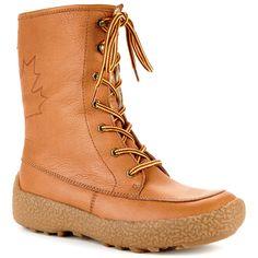 Cougar Boots Women's Cheyenne