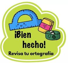 Teacher Organization, Teacher Hacks, Puppet Tutorial, Go Math, Line Sticker, Treasure Boxes, Clip Art, Classroom, Teaching