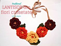 Crochet Earrings, Facebook, Jewelry, Fashion, Jewlery, Moda, Jewels, La Mode, Jewerly
