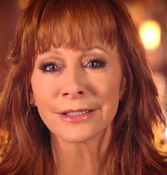Reba McEntire: Pray for Peace - Guideposts