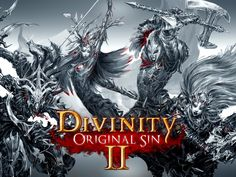 Divinity: Original Sin 2 Game Master Mode - My Thoughts Divinity: Original Sin 2 - What Is Game Master Mode?