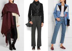 "http://trendsway.net/fresh-fall-fashion/ A+Fresh+take+to+""FALL+FASHION""+2016"