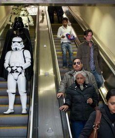 Star Wars Kinect is coming! stefasmile