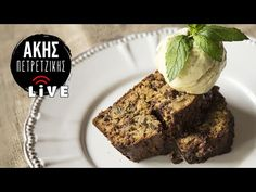Muffin, Sweets, Breakfast, Desserts, Recipes, Youtube, Food, Tarts, Madness