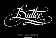 Logo Set 1 by Jordan Jelev, mobile 00359887323000, via Behance