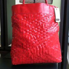 FREITAG bag