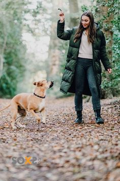 High socks for long walks with your dog. Perfect gift for outdoor lover. Wild Camp, Short Models, Wool Socks, Knee High Socks, Adorable Animals, Stay Warm, Dark Grey, Walks, Your Dog