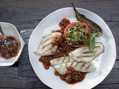 Was koche ich am Wochenende? | eatsmarter.de