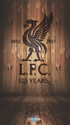 L.F.C Liverpool Bars, Liverpool Fc Home, Gerrard Liverpool, Liverpool Logo, Liverpool Anfield, Salah Liverpool, Liverpool Players, Liverpool Football Club, Lfc Wallpaper