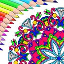 """Download Colorfy - Coloring Book Free V 3.2:        Here we provide Colorfy – Coloring Book Free V 3.2 for Android 4.0++ *** Elected as one of the """"Best App of the Year 2016"""" by Google – """"Most Beautiful"""" category *** Colorfy is the free addicting coloring book for adults on Android. Start coloring books...  #Apps #androidgame #FunGamesForFree  #Entertainment http://apkbot.com/apps/colorfy-coloring-book-free-v-3-2.html"""