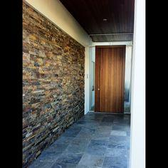 Solid Timber Entry Doors Brisbane Creditrestore Us