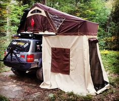 Outdoor Gear, Tent, Sports, Hs Sports, Store, Excercise, Sport, Exercise, Tents