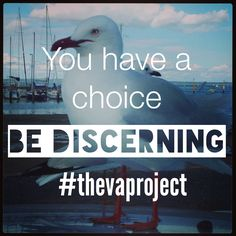 http://www.jacquijames.com.au/the-va-project/