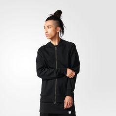 adidas - XbyO Track Jacket