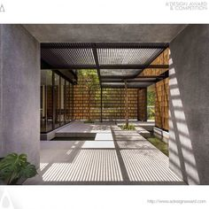 house-24-by-lim-koon-park-1