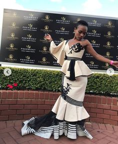 African Traditional Wear, Traditional Clothes, African Children, African Women, African Fashion Dresses, African Attire, Xhosa Attire, African Design, African Prints