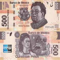 portrait de peintre Diego Rivera Diego Rivera, Exotic Sports Cars, Doodles, Baseball Cards, Movie Posters, Bullet Journal, Packaging, Art, Wealth
