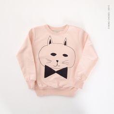 Bobo Chooses sweatshirt