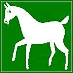 Wiltshire White Horses