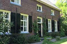 De Dars Nederland, provincie Noord-Holland, gemeente Schagen, \'t ...