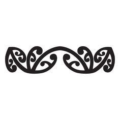 16 Ideas Tattoo Designs Maori Symbols For 2019 Hawaiianisches Tattoo, Band Tattoo, Cover Tattoo, Maori Designs, Tattoo Designs, Tattoo Ideas, Giraffe Tattoos, Tribal Tattoos, Maori Patterns