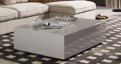 J&M Furniture | J&M Futon | Modern Furniture Wholesale | New York NY | New Jersey NJ :: Modern Coffee Tables :: P592A Modern Coffee Table
