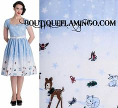Waist Skirt, High Waisted Skirt, Boutique, Skirts, Fashion, Moda, High Waist Skirt, Fashion Styles, Skirt