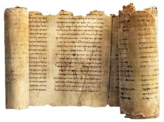 The Book of Enoch is an ancient Jewish text, ascribed to Enoch, the great-grandfather of Noah. It is not part of the bible.  Written in 300 BC, all writers of the new testament were familiar with it and quoted it.  There are five sections.  The first part describes the fall of the Watchers, the angels who fathered the Nephilim. The remainder of the book describes Enoch's visits to heaven in the form of travels, visions and dreams, and his revelations.  Józef Milik has suggested that the Book of Giants ( in Dead Sea Scrolls )should be part of the collection.