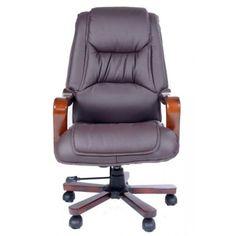Scaun directorial 8862 Chair, Furniture, Design, Home Decor, Decoration Home, Room Decor, Home Furnishings, Stool