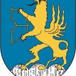 Das+Wappen+des+Joachim+Enzmilner Graf, Castle Ruins, Places, Crests, History, Lugares
