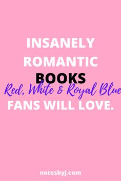 OMG I am such a red white and royal blue fangirl!!! I absolutely love all these LGBTQ  books to read and I've added them all to my tbr list. #lgbtqbooks #lgbtqbooksya #redwhiteandroyalblue #redwhiteandroyalbluebook #lgbtqbooksforteens Book Nerd, Book Club Books, Book Lists, Read Books, Teen Fiction Books, Teen Romance Books, Books To Read In Your Teens, Queer Books, Fallen Book