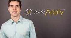 easyApply Bewerbungsdesigner kostengünstig einfach und schnell