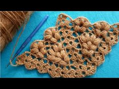 Crochet Patterns Filet, Lace Patterns, Filet Crochet, Crochet Shawl, Diy Crochet, Crochet Stitches, Knitting Patterns, Crochet Humor, Crochet Books