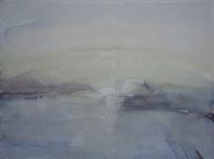 Akvarelli