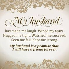 Love Quotes : My Husband is a Promise - Happy Wives Club - Quotes Time Great Quotes, Quotes To Live By, Me Quotes, Inspirational Quotes, Promise Quotes, Qoutes, Quotes Images, Crush Quotes, Urdu Quotes