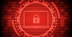 """اكتشف محللو أمن الكمبيوتر نوعا جديدا من """"رانسومواري"""" يقوم بإزالة أي نوع من برامج الحماية على أجهزة الكمبيوتر الخاصة بالمستخدمين. ويحمل هذا الفيروس إسم AVCrypt  وكشف لأول مرة من قبل شركة MalwareHunterTeam  و تم تحليله في وقت لاحق من قبل فريق Bleeping للكمبيوتر.  ووفقا للباحثين  فإن AVCrypt لا يحاول فقط القضاء على أي من برامج مكافحة الفيروسات قبل تشفير ملفات أجهزة الكمبيوتر المخترقة  ولكنه سيؤدي أيضا إلى القضاء على بعض خدمات الوندوز . كما ذكروا أنها برمجيات خبيثة غير عادية تتشابه قدراتها مع قدرات فايروسات الفدية  وعلى الرغم من هذا كله لا يزال الخبراء لا يعرفون كيف يصطاد فايروس AVCrypt الجديد ضحاياه. عند تشغيل هذا البرامج الضارة على جهاز الكمبيوتر الخاص بالمستخدم  فإنه يحاول أولا إزالة برنامج الأمان  وتحديد موقع Windows Defender أو أي برنامج آخر لمكافحة الفيروسات. ولتحقيق ذلك  يقوم هذا الفيروس بإزالة خدمات W الوندوز المسؤولة عنتشغيل خدمات الأمان بشكل صحيح وهي (MBAMProtection و Schedule و TermService و WPDBusEnum و WinDefend و MBAMWebProtection). بعد هذا كله يقوم فايروس AVCrypt بالتحقق مما إذا كان برنامج مكافحة الفيروسات مسجلا في مركز أمان ال Windows ويلغي هذه التفاصيل من خلال سطر الأوامر  م الشئ الذي يؤدي إلى تدهور وظائف الخدمة. و في وقت لاحق  يبحث البرنامج الضار عن الملفات لتشفيرها ويظهر للمستخدم رسالة لدفع الفدية تحت إسم  HOW_TO_UNLOCK.tx ومع ذلك  ليس هناك المزيد من المعلومات حول هذا الفايروس  و بالرغم من أن هناك هجوما كمبيوترا على جامعة يابانية من فايروس ذات خصائص مشابهة لـ AVCrypt  ف غير أنه لا يوجد دليل على أنه المسؤولة على ذلك . ومن جانبها أعلنت شركة مايكروسوفت أنها تعتقد أن البرمجيات الخبيثة لا تزال في طور التطوير  وأنه بالإضافة إلى ذلك  """"ليس من المعروف ما إذا كان فايروس فدية حقيقية أو نظافة متنكرة في شكل واحد."""""""
