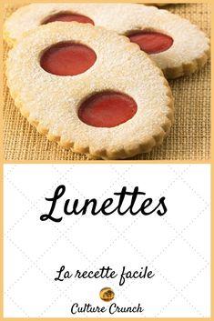 Easy Cooking, Cooking Recipes, Biscuit Cookies, Diy Food, Afternoon Tea, Cupcake Cakes, Sweet Tooth, Sweet Treats, Sweets
