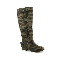 camo boot, these would look great with my dress for Kevin's graduation from boot camp!!