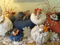 Оригинальные идеи для оформления дома на Хэллоуин - Ярмарка Мастеров - ручная работа, handmade