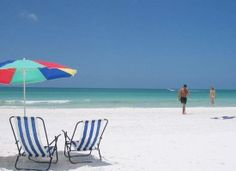 Siesta Key - Sarasota, FL