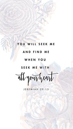 Jeremiah_29_13.png (PNG Image, 1296 × 2290 pixels) - Scaled (27%)