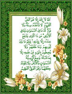 DesertRose,;;Aayat bayinat,;,